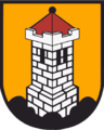 Wappen at steyregg.png