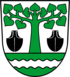 Coat of arms of Bennewitz