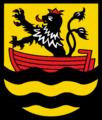 Wappen binz.PNG