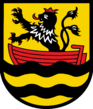 Coat of arms of Binz