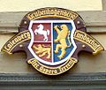 Wappen der Calenberg-Grubenhagenschen Landschaft.jpg