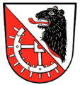 Wappen von Mühlhausen.png