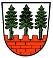 Wappen von Waldershof.png