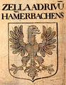 Wappenbuch Circulus Suevicus 76.jpg