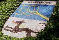 Wappenmosaik Geiselwind.JPG
