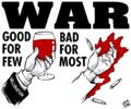 War2.png