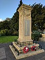 War Memorial, Warsop (4).jpg