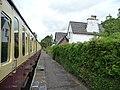 Warcop Station, Eden Valley Railway (geograph 5011929).jpg