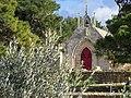 Wardija San Xmun Chapel 2.jpg