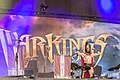 Warkings Rockharz 2019 01.jpg