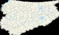 Warminsko-mazurskie mapa administracyjna.png