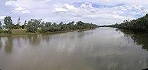 Warrego River.JPG