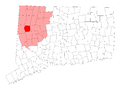 Warren CT lg.PNG