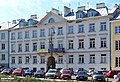 Warszawa, Pałac Bazylianów - fotopolska.eu (340450).jpg