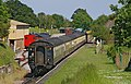 Washford railway station MMB 11 88.jpg