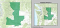 Washington US Congressional District 4 (since 2013).tif