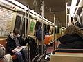 Washington metro train inside 2869.JPG