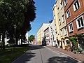 Wasserburg am Inn, Germany - panoramio (2).jpg