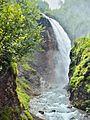 Wasserfall - panoramio - holger mohaupt.jpg