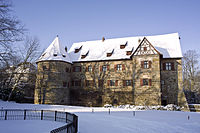Wasserschloss in Kunreuth-0504.jpg