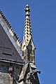 Wasserspeier am Paderborner Dom (27365560297).jpg