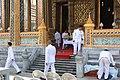 Wat Phra Kaew Bangkok61.jpg