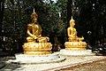 Wat Thammapathip à Moissy-Cramayel le 20 août 2017 - 24.jpg