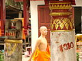 Wat Xieng Thong - Luang Prabang - Laos.JPG