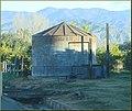 Water Tank, Mentone 2-3-13 (8511246380).jpg