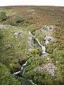 Waterfall Howe Grain - geograph.org.uk - 253704.jpg