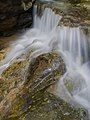Waterfalls shenandoahvalley whiteoakcanyon joerossbach (17709030059).jpg