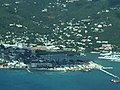 Waterfront Dr, Road Town, British Virgin Islands - panoramio.jpg