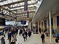 Waterloo 20181018 144417 (49374326932).jpg