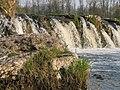 Waterval venta kuldiga.jpg