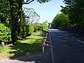 Watling Street - geograph.org.uk - 421856.jpg