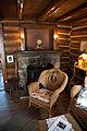 Watson Cabin-8.jpg