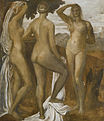 Watts George Frederic The Judgement Of Paris.jpg