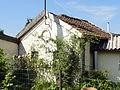 Wavrechain-sous-Denain - Cités de la fosse Blignières des mines d'Anzin (15).JPG