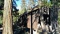 Wawona Covered Bridge, Angled 01.jpg