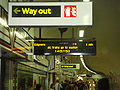Way Out! Leicester Square Tube Station.jpg