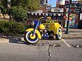 Wdog Twisted Tea Harley Trike.jpg