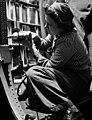 We Can Do It- Women riveters (1942) (cropped).jpg