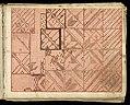 Weaver's Draft Book (Germany), 1805 (CH 18394477-11).jpg