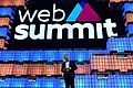 Web Summit 2018 - Centre Stage - Day 3, November 8 SAM 3755 (45055836364).jpg