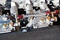 Weber Carburator - Alfa Romeo Engine.jpg
