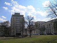 Weberwiese Berlin April 2006 147.jpg