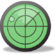 Webroot Spy Sweeper (green).png