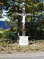 Wegkruis Helmondseweg Bosscheweg Aarle-Rixtel Monument 467381.jpg