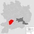 Weißenkirchen in der Wachau im Bezirk KR.PNG
