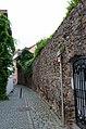 Weiden in der Oberpfalz, Stadtmauer, Hinterm Zwinger-008.jpg